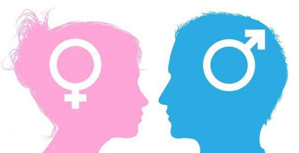 gender based marketing that works for every business
